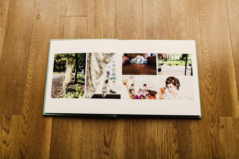 Fine Art Albums Montague Photographymontague Photography