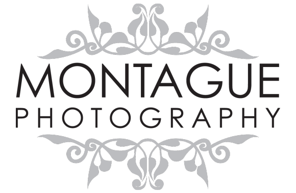 Montague Photography