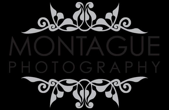 Montague Photography